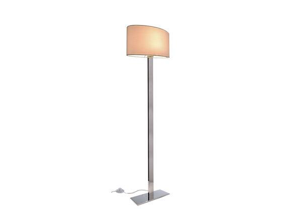 Deko-Light Lattiavalaisin ROBERTA