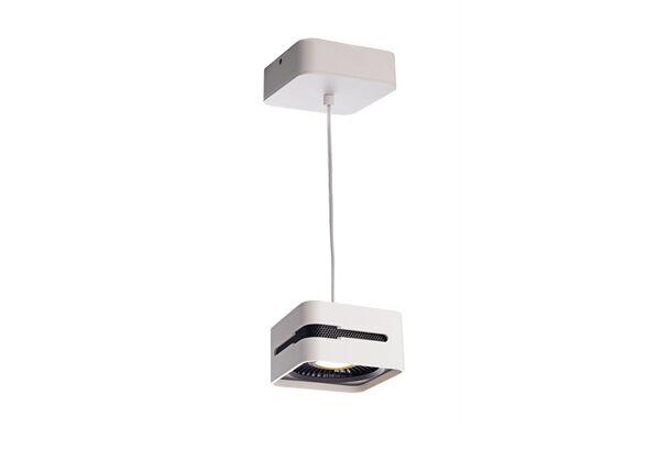 Deko-Light Riippuvalaisin BLACK & WHITE LED