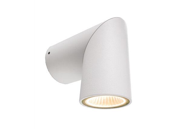 Deko-Light Kohdevalaisin SYKE LED