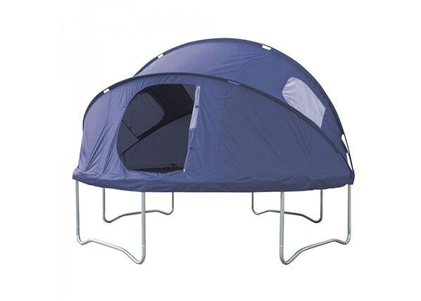 Image of Insportline Trampoliini teltta 244 cm