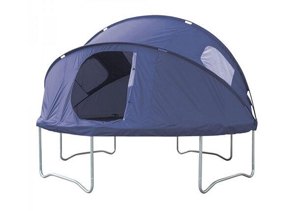 Image of Insportline Trampoliini teltta 457 cm