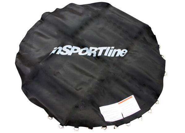 Image of Insportline Trampoliinin vaihtomatto 140 cm inSportline
