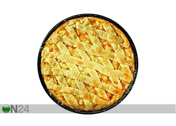 Image of Dr. Oetker Pizzavuoka TRADITION EMAIL Ø 20cm
