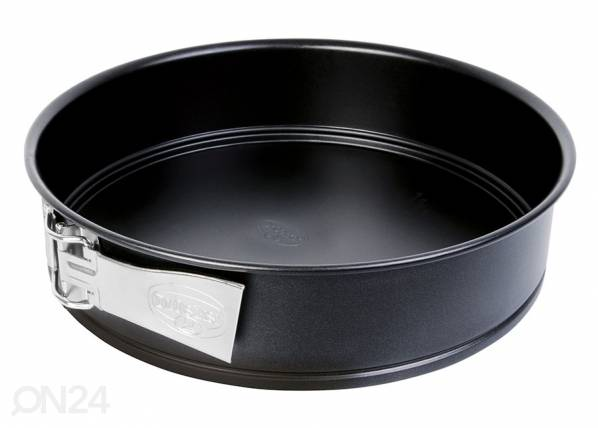 Image of Dr. Oetker Kakkuvuoka TRADITION Ø 28 cm