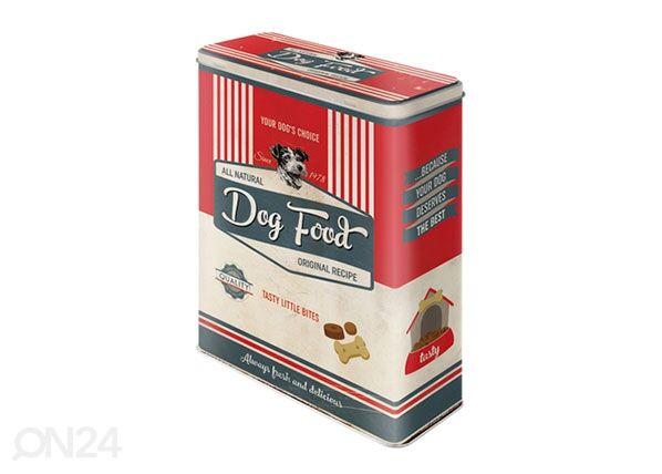 Image of ART Peltirasia DOG FOOD
