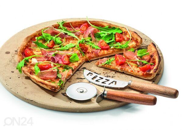 Image of Zeller Present Pizzaveitset