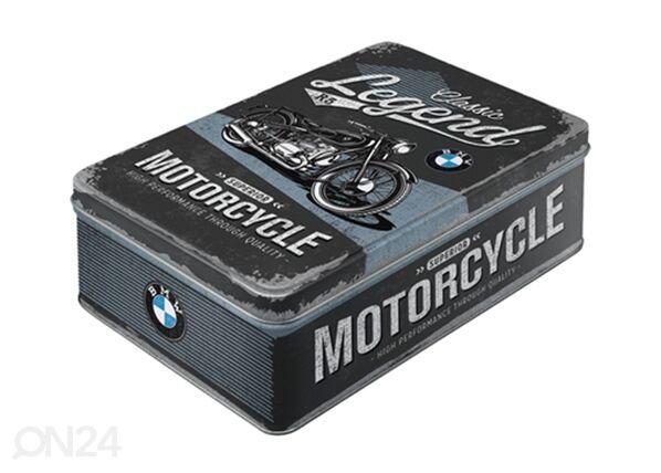 Image of ART Peltirasia 3D BMW Motorcycle Classic Legend 2,5 L
