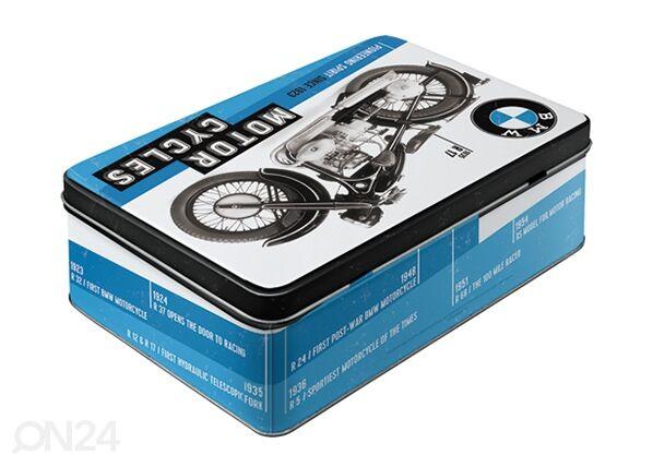 Image of ART Peltirasia 3D BMW Motorcycles 2,5 L