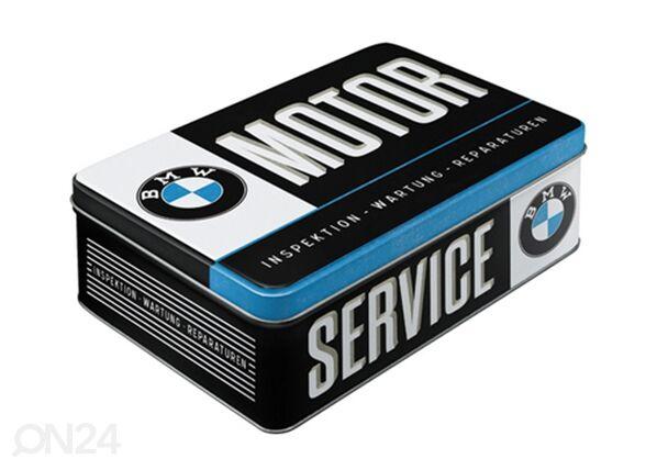 Image of ART Peltirasia 3D BMW Service 2,5 L