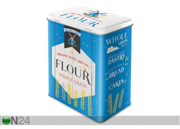 Image of ART Peltipurkki Flour 3 L