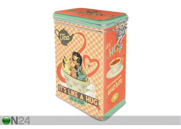 Image of ART Peltipurkki Tea It's Like A Hug in a Cup 1,3 L