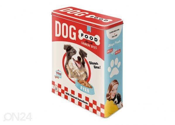 Image of ART Peltipurkki Dog Food 4 L