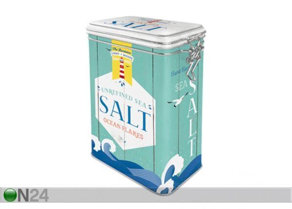 Image of ART Peltipurkki Salt 1,3 L