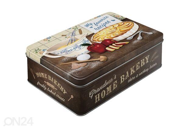 Image of ART Peltipurkki HOME BAKERY 2,5 L