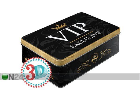 Image of ART Peltipurkki #D VIP EXLUSIVE 2,5 L