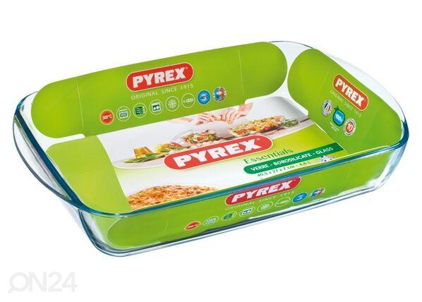 Pyrex Uunivuoka ESSENTIAL
