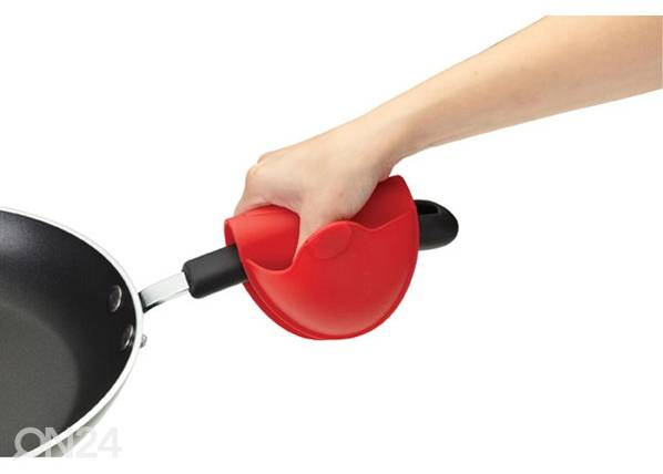 Kitchen Craft Patalappu sormisuoja CW