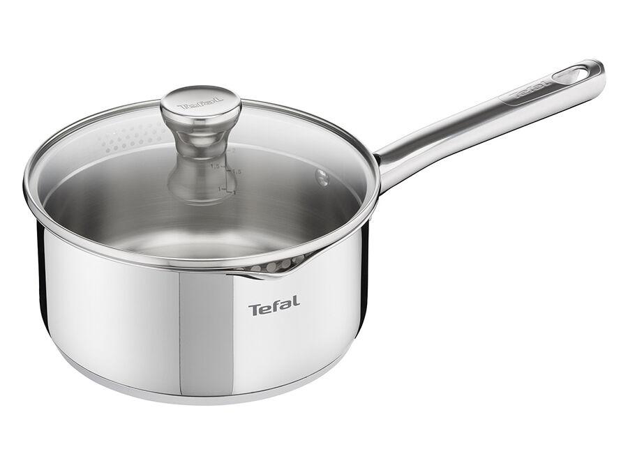 Tefal Kastikekasari Tefal Duetto Ø 18 cm
