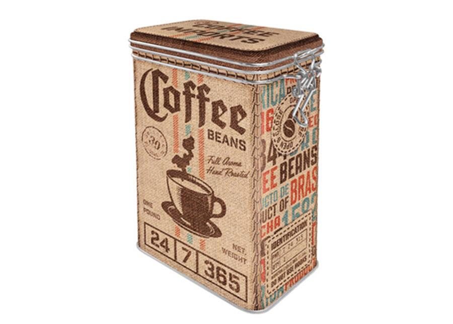 Image of ART Peltipurkki Coffee Sack 1,3 L