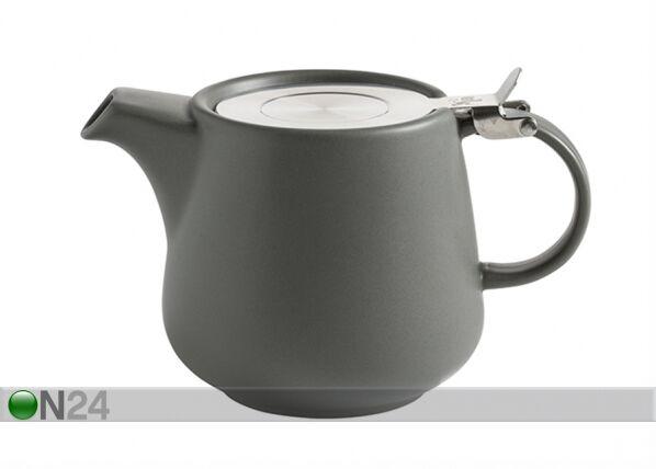 MAXWELL WILLIAMS Teekannu sihvilällä