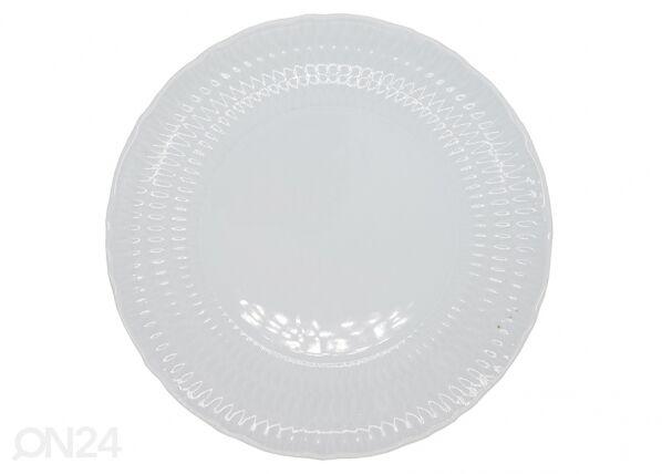 Image of Cmielow Lautanen SOFIA Ø 28 cm, 6 kpl