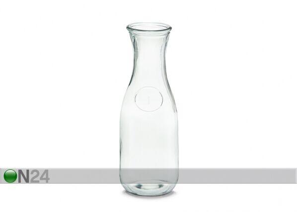 Image of Zeller Present Lasikarahvi 0,5L