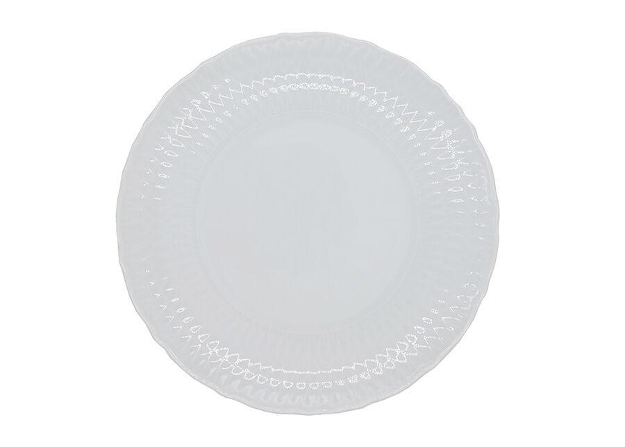 Cmielow Lautanen SOFIA Ø 21 cm, 6 kpl