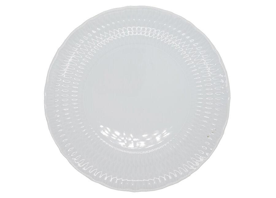 Cmielow Lautanen SOFIA Ø 28 cm, 6 kpl