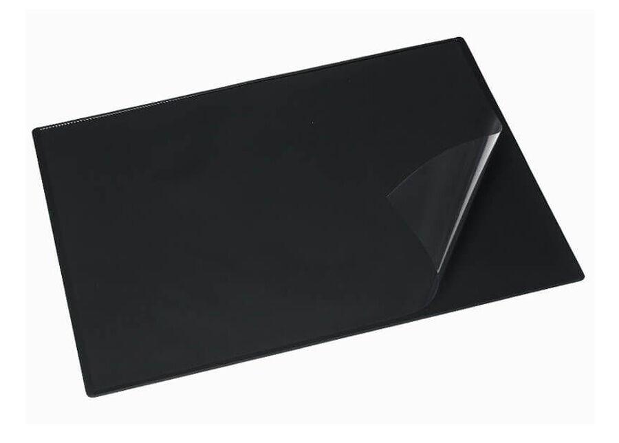 Hamelin Pöytäsuoja musta 49x65 cm