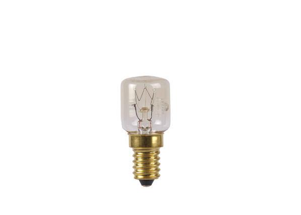 Lucide Mikroaaltouunin lamppu 3 kpl