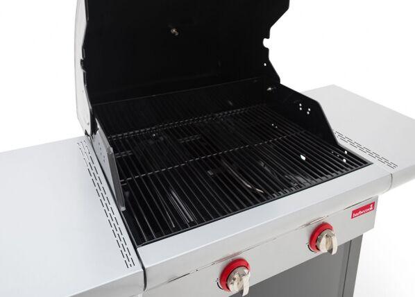 Barbecook Kaasugrilli BARBECOOK SPRING 200