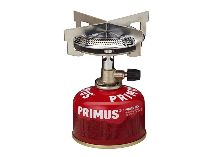 PRIMUS Retkikeitin PRIMUS MIMER CLASSIC TRAIL