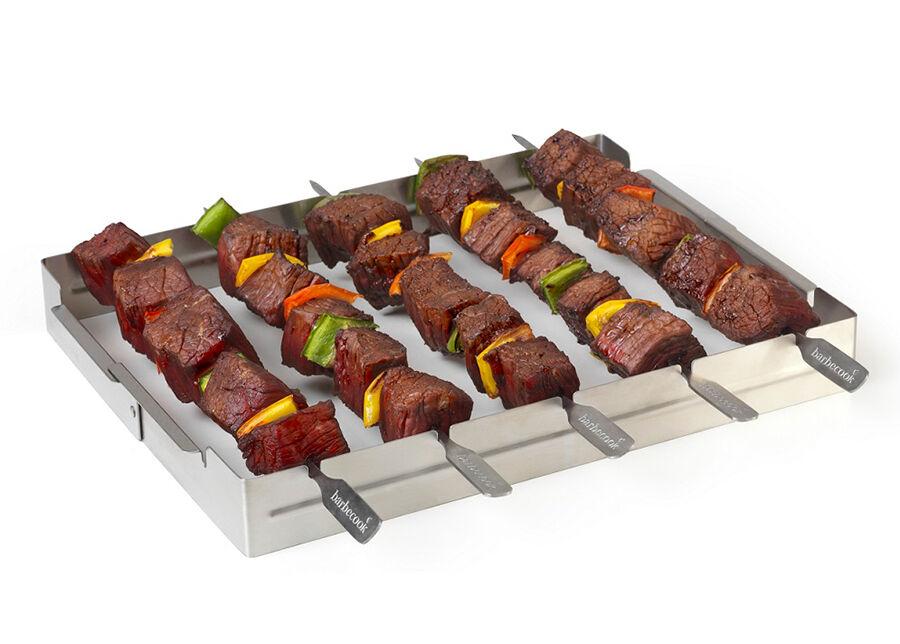 Barbecook Grillivarras teline BARBECOOK