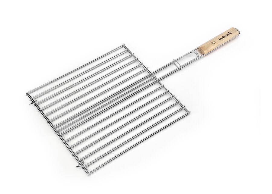 Barbecook Grillihalsteri BARBECOOK FSC 36x34 cm