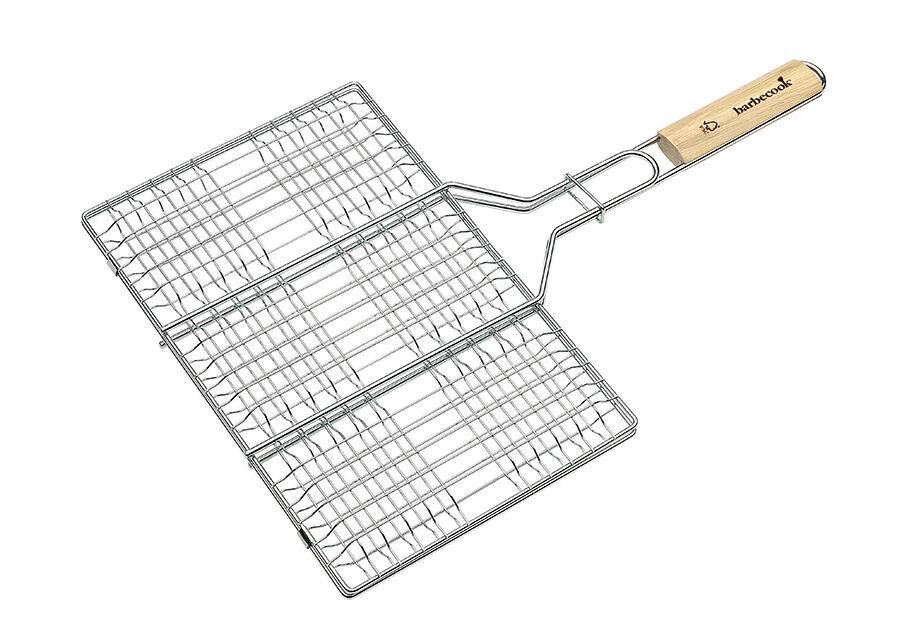 Barbecook Grillihalsteri BARBECOOK FSC 35x23 cm