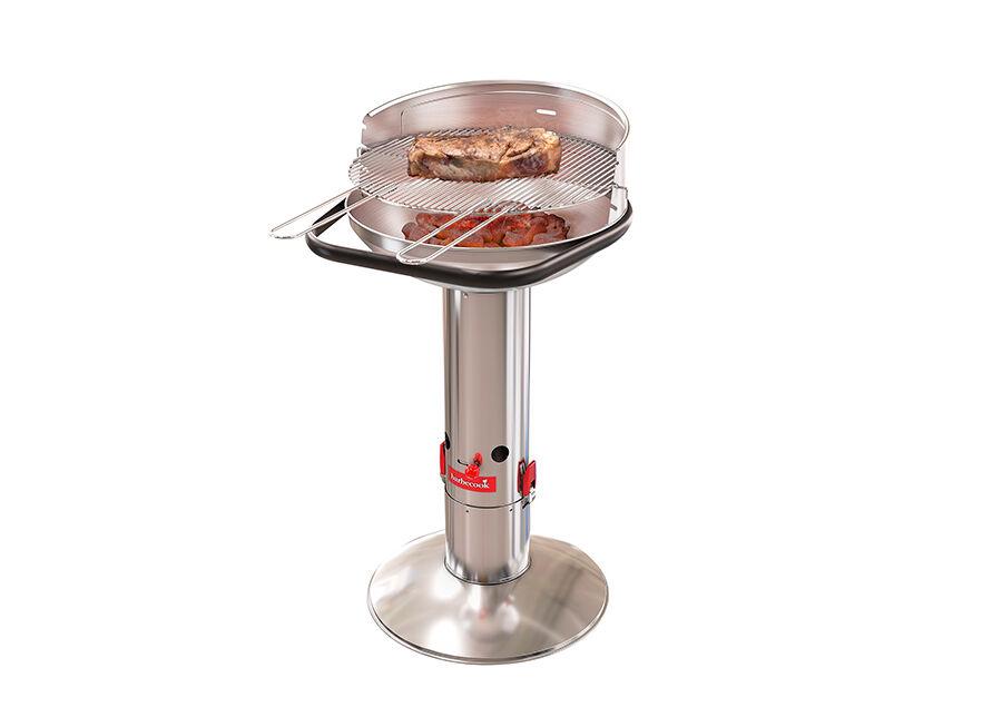Barbecook Hiiligrilli BARBECOOK LOEWY 50 SST
