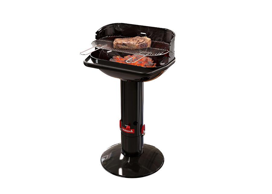 Barbecook Hiiligrilli BARBECOOK LOEWY 55