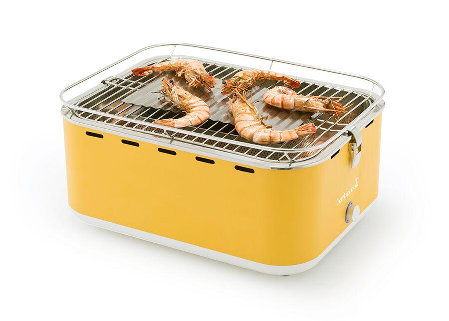 Barbecook Pöytägrilli BARBECOOK CARLO