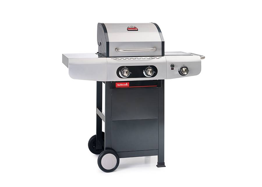 Barbecook Kaasugrilli BARBECOOK SIESTA 210