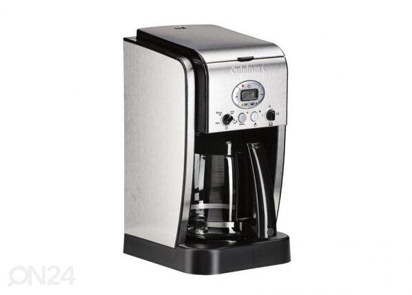 Cuisinart Kahvinkeitin CUISINART DCC2650E