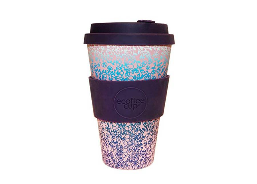 Ecoffee Cup Kahvimuki ECOFFEE CUP MISCOSO 400 ml