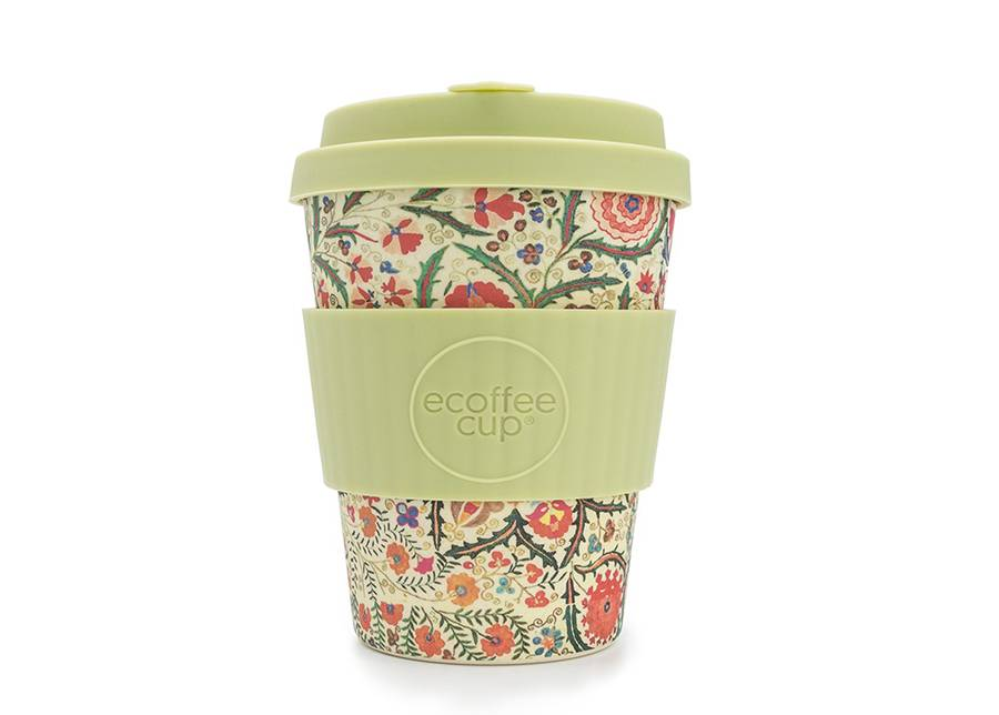 Ecaffee Cup 2 Kahvimuki ECOFFEE CUP 355 ml