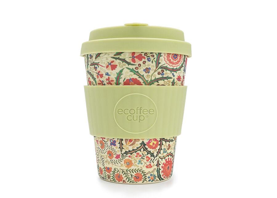 Ecaffee Cup 2 Kahvimuki ECOFFEE CUP 355 ml