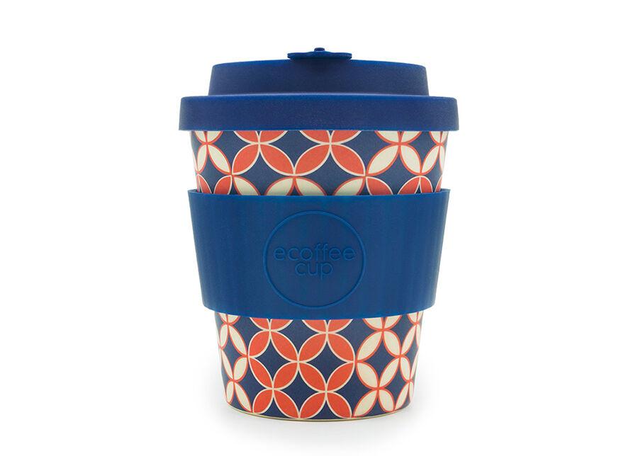Ecaffee Cup 2 Kahvimuki ECOFFEE CUP 250 ml
