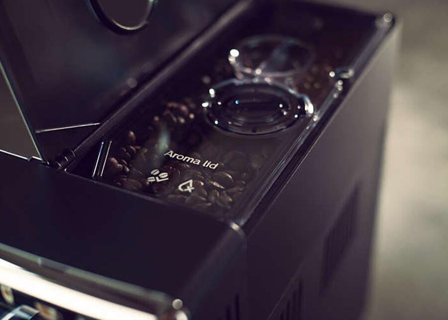 Saeco Täysin automaattinen espressokeitin Saeco PicoBaristo Deluxe