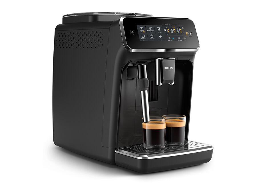 Philips Täysautomaattinen espressokeitin Philips 3200