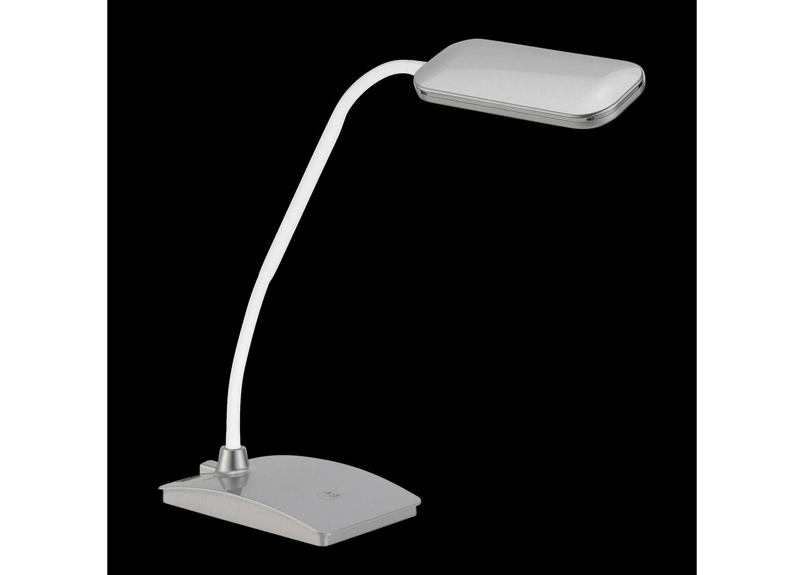 Honsel Pöytävalaisin LED Marla
