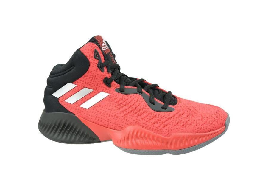 Image of Adidas Miesten koripallokengät adidas Mad Bounce 2018 M AH2693