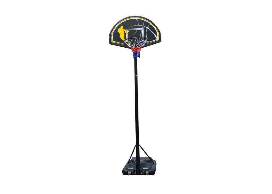 Vipex Home Siirrettävä koripalloteline VIPEX HOME