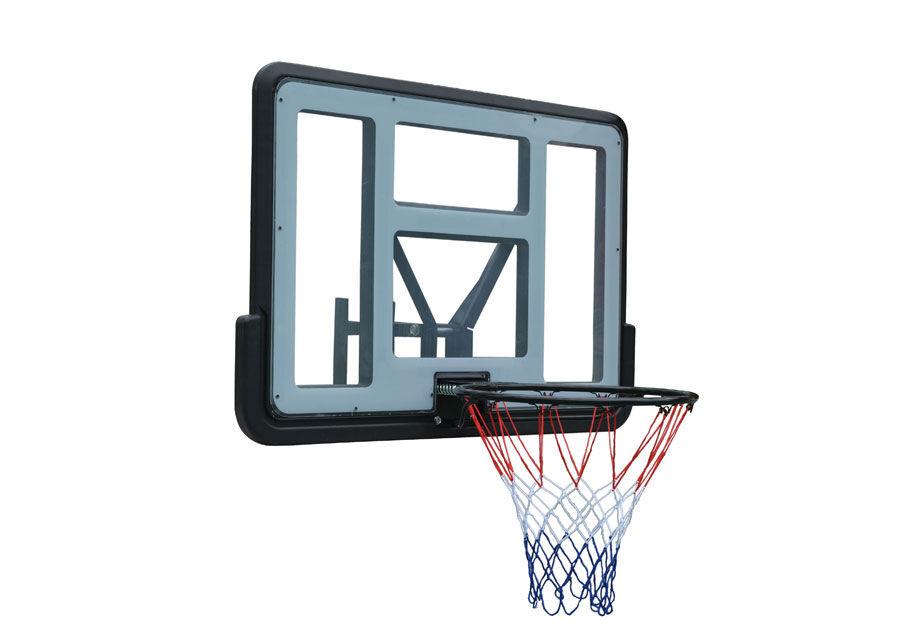 Vipex Home Seinään kiinnitettävä koripallolauta VIPEX HOME